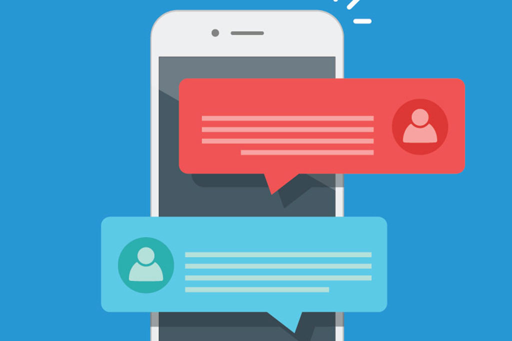 How Team SMS Inbox Can Improve Your Business — And Why You Need It