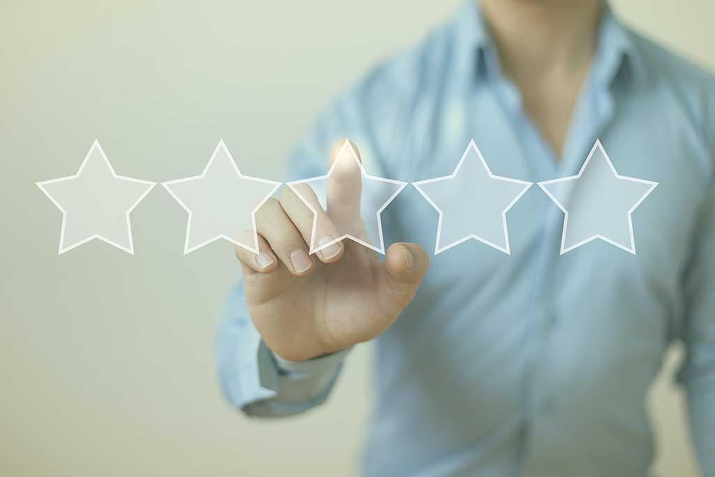 How to Create Guest Satisfaction Surveys your Guests Will Want to Answer